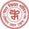Yash Vidya Mandir